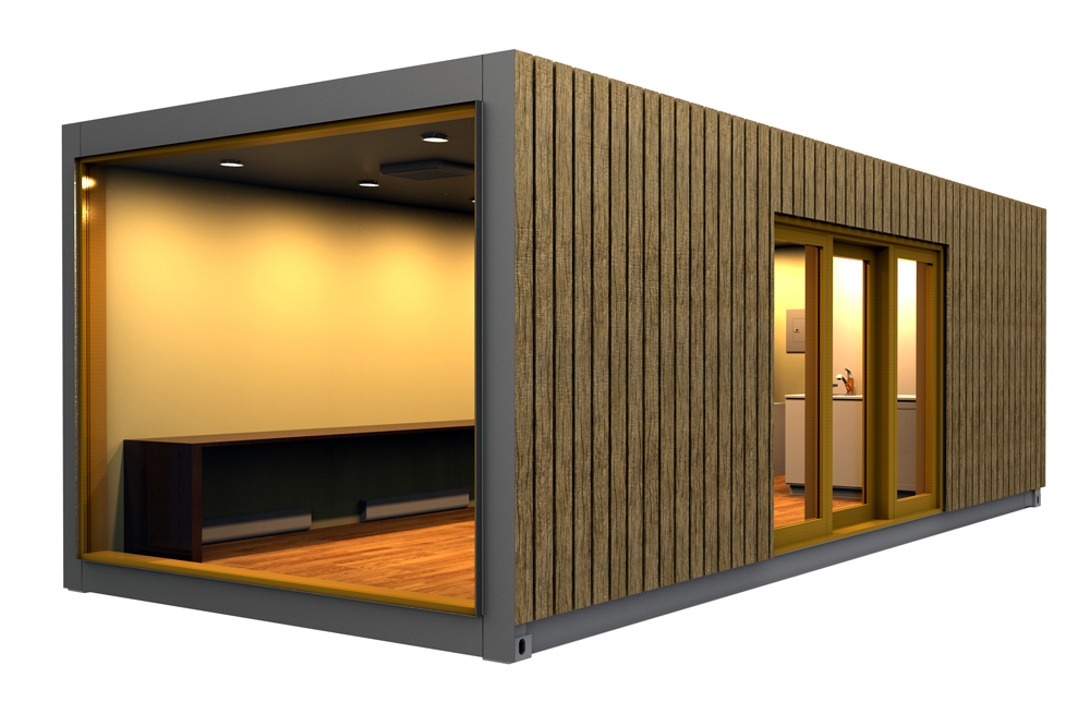 Shipping Container Projects shipping container projects – mh